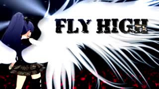 【ZEPPET STORE】FLY HIGH【響生誕祭2019】