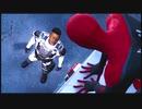 脳に巣食うMarvel's Spider-Man【実況】Part.103