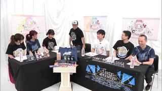 アイドルマスター シンデレラガールズ 7thLIVE TOUR 開催記念ニコ生特番第2弾