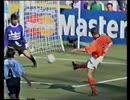 04_07_1998 Argentina v Netherlands
