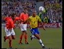 07_07_1998 Brazil v Netherlands