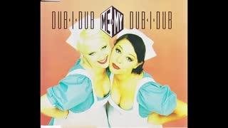 1995年09月18日 洋楽 「ドゥビドゥビ」(Me & My)