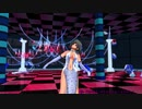 KilLLER LADY(花たんバー) GUMI   feat:十六夜咲夜(東方)
