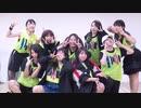【#0929オタクの集い】Unveiled【踊ってみた】