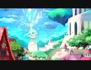 【エルム凪】魔法世界ウィネーフィクス【オリジナル曲】