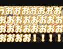 【CoCリプレイ】流されて☆脱獄島 Part5【TRPG】