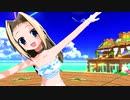 【Dance×Mixer】どぅーまいべすと!