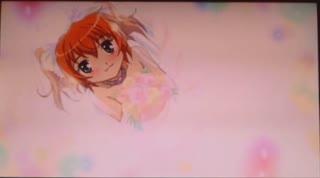 【パチスロ】ツインエンジェル3でも遥さんと結婚するまでひたすら回す 3キュン目【設定6】