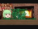 【ゆっくり劇場】エッダ スキールニルの旅(+エギルのサガ一篇)【ゆっくり文庫リスペクト】