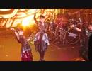 2019年10月04日 海外ライブ 03 BABYMETAL 「Shanti Shant...