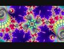 【NNIオリジナル曲】Psychedelic Amnesia【PsyTrance】