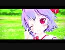 【東方MMD】レミにゃんで「可愛くなりたい」