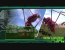 【実況】進撃の巨虫『地球防衛軍4.1』第2話