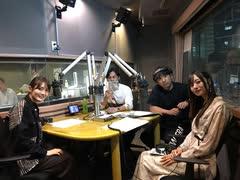 沈黙の金曜日(2019年10月11日)【アルコ&ピース、梅澤美波 (乃木坂46)】