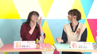 UNI-ON@IR!!!! TV #07 SPECIAL (前編)