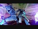 【青獅子の学級】初見ルナティックの迷宮を踏破する EP.0 (1/1)【FE風花雪月】