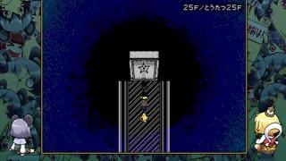 [ゆっくり実況] クトゥルフ神話RPG 水晶の呼び声 その45