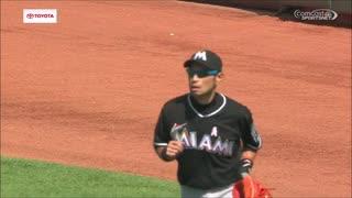【MLB】メジャーの頭脳プレー&神判断集