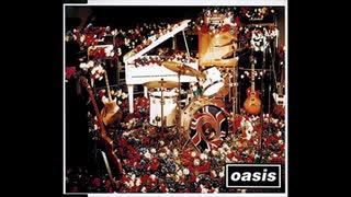 1996年02月19日 洋楽 「ドント・ルック・バック・イン・アンガー」(オアシス)