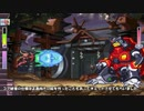 【ゲーム制作】ロールちゃんがロックマンXでボスラッシュをするゲーム 41