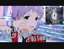 【ミリシタ実況】失敗したら10連ガシャ!初見フルコンボチャレンジ! part66【Silent Joker】