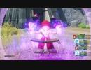 【ドラクエ11S】 ベロニカ じゅもん&とくぎ集 ドラゴンクエストXI S【Switch版】