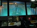 高画質を目指す 時々鬼畜な Crysis Part52 thumbnail