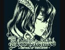 Bloodstained: Ritual of the Night - Gears of Fortune / LSDj Cover