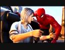 脳に巣食うMarvel's Spider-Man【実況】Part.108