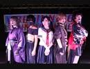 【blue grass】トキヲ・ファンカ【踊ってみた】