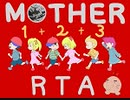 MOTHER2 RTA No OOB part3 3時間3分35秒
