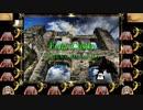 【カリンバで演奏してみた】聖剣伝説 LEGEND OF MANA-『焔城』