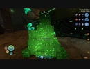 【水中探検サバイバル】#21 ニューゲームで Subnautica: Below Zero【実況プレイ】