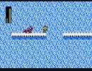 【転載TAS】 ロックマン2(ワープマンなし) in 27:17.32