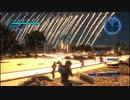 【地球防衛軍5】空爆縛り Part22【ゆっくり実況】