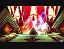 【PSO2】アルティメットクエスト「艦内潜入:敵大型戦艦」最終フェーズ【戦闘BGM】