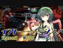 【TitanFall2】イアトーーーーン!!Season2 第11回【IA&ウナ+α実況】