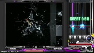 (HEROIC VERSE) Infinity Mirror (SPA)