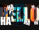 【JOKER】Autophagy【JokerMAD】