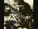 【米津 玄師】『パプリカ』guitar cover!