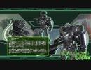 【実況】進撃の巨虫『地球防衛軍4.1』第5話