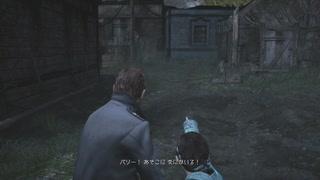 バイオハザードリベレーションズ2実況プレイ part11