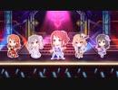 【デレステMV】「モザイクカケラ」(美優カバー2D標準)【1080p60】