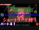 [Terraria+MOD] ショートソード縛りEX パート41 [ゆっく...