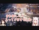 第46位:椎名唯華「需要ないのめっちゃ作ってますけどね、いちからは」