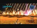 【地球防衛軍5】空爆縛り Part24【ゆっくり実況】