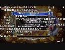 【ch】うんこちゃん『雑談』3/4【2019/09/26】