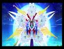 【実況】カービィに癒されたくて『星のカービィ トリプルデラックス』をプレイ おまけ09