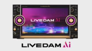 LIVE DAM Ai presents ANISON INSTITUTE 神ラボ!2019年10月18日#003