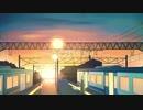 ○月□日 / feat.初音ミク&GUMI